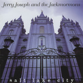Jerry Joseph and the Jackmormons